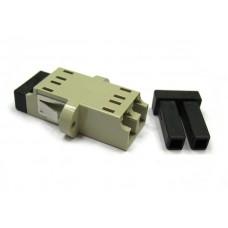 adapter-lc-lc-om2-dlya-krossa-1.jpg
