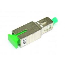 attenyuator-opticheskiy-sc-apc-rozetka-vilka-2db-1.jpg