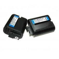 mediakonverter-wdm-20km-10-100mbit-s-mini-1.jpg