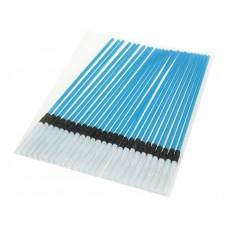 Палочки для очистки адаптеров 2.5 мм