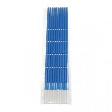 Палочки для очистки адаптеров Neoclean S250