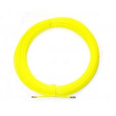 Стеклопластиковый пруток УЗК мини, витой 6,0 мм