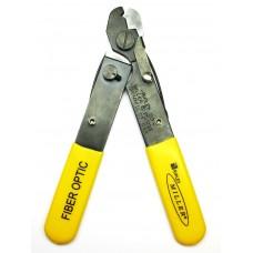 Стриппер для удаления буферного покрытия FO 103-S (80355)