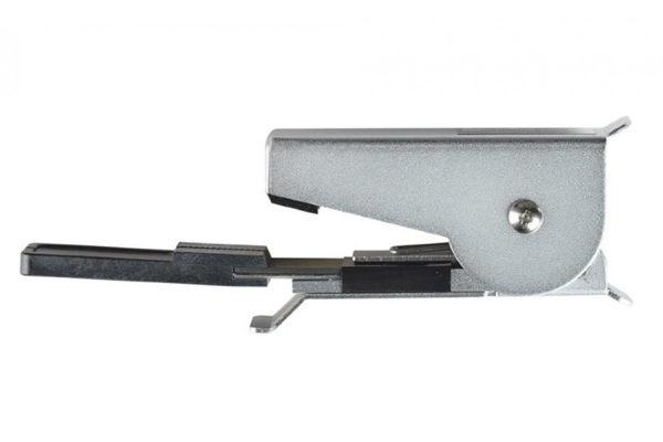Скалыватель оптических волокон Fujikura СТ-02 3