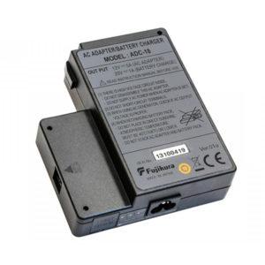 Адаптер сетевой Fujikura ADC-18