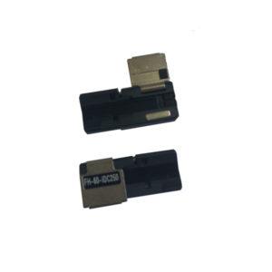 Держатель волокна Fujikura FH-60-IDC250 (пара)