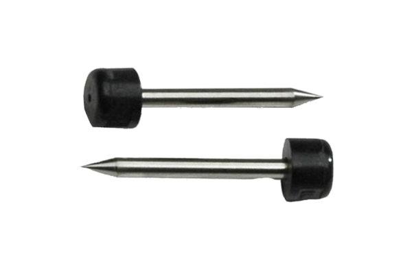 Электроды Fujikura ELCT2-20A (пара)