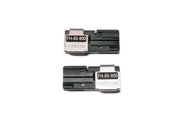 Держатель волокна Fujikura FH-60-900 (пара)