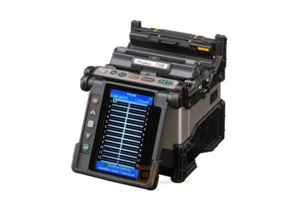 Fujikura 70R автоматический