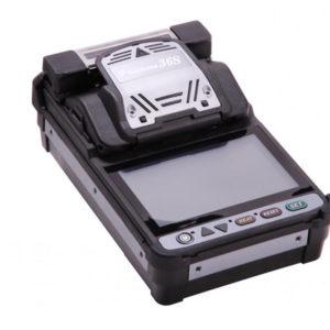 Сварочный аппарат Fujikura 36S KIT A (36S, CT50)