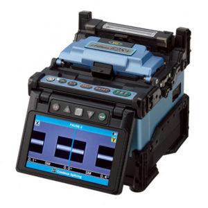 Сварочный аппарат Fujikura 62S+ KIT C автоматический