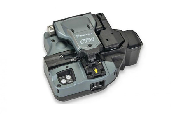 Сварочный аппарат Fujikura 62S+ KIT C автоматический 1