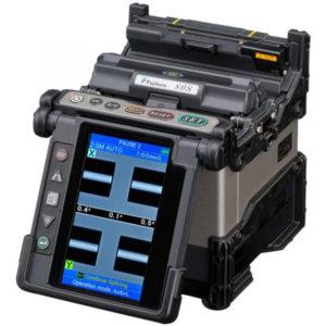 Сварочный аппарат Fujikura 80S+ стандарт