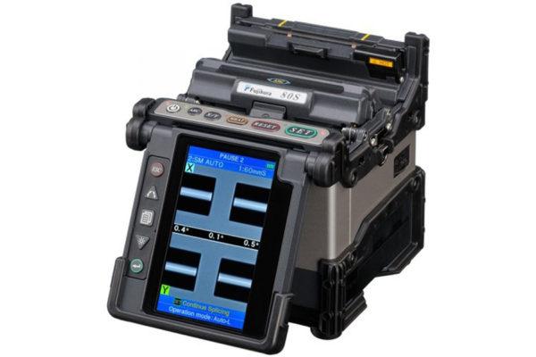 Сварочный аппарат Fujikura 80S+ KIT A
