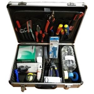 Набор монтажных инструментов НИМ-25