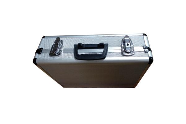 Набор монтажных инструментов НИМ-25 1