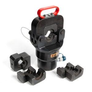 Инструмент для опрессовки ПГо-1000