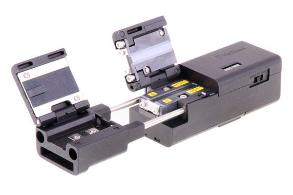 Термостриппер Fujikura RS03