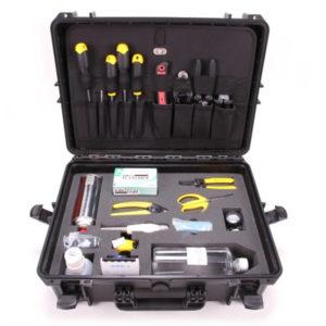 Набор инструментов НИМ-Эксперт-IP67