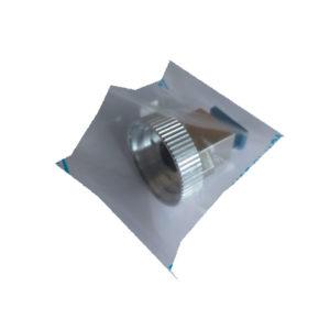 Адаптер оптический порта измерителя мощности Yokogawa 735481-LMC