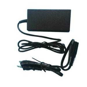 Адаптер сетевой для Yokogawa AQ7280/AQ1200 (739874-F)