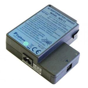 Адаптер сетевой Fujikura ADC-13