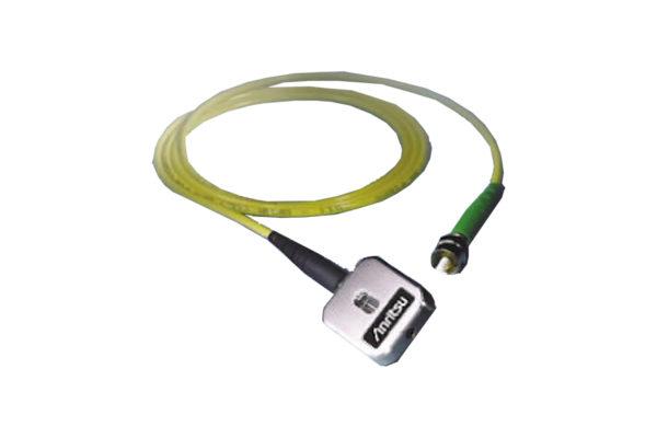 Адаптер для подключения голого волокна Anritsu FiberConnect