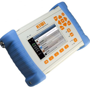 Анализатор потоков Ethernet KIWI-3130