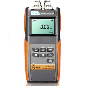 Аттенюатор оптический Grandway FHA2S02