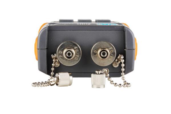 Тестер оптический Grandway FHM2A02 2
