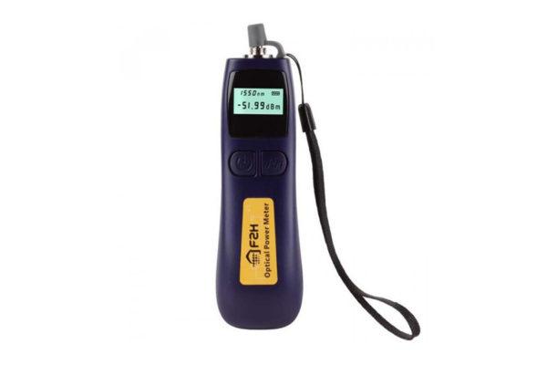 Измеритель оптической мощности FHP12-B