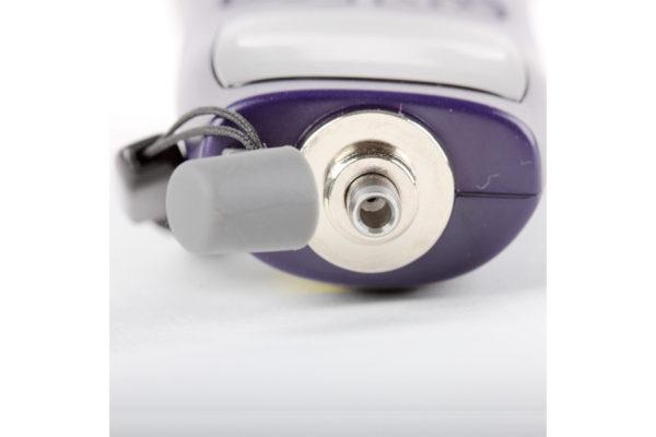 Измеритель оптической мощности FHP12-B 1