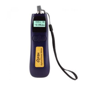Измеритель оптической мощности FHP12-A