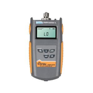 Измеритель оптической мощности FHP1B02