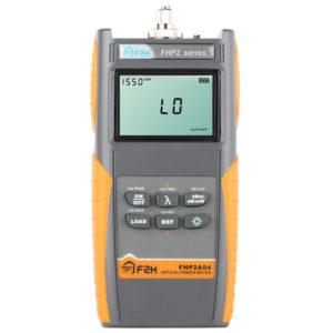 Измеритель оптической мощности FHP2A04
