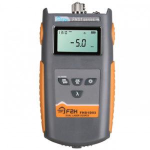 Артикул Наименование GRW-LG78-FC Адаптер FC/PC для FHS и порта источника излучения FHM GRW-LG079 Адаптер SC/PC для FHS и порта источника излучения FHM GRW-LG80-ST Адаптер ST/PC для FHS и порта источника излучения FHM
