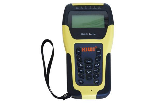 Тестер ADSL KIWI-2110