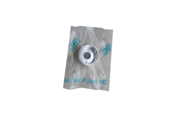 Адаптер оптический LC/PC для AQ4280