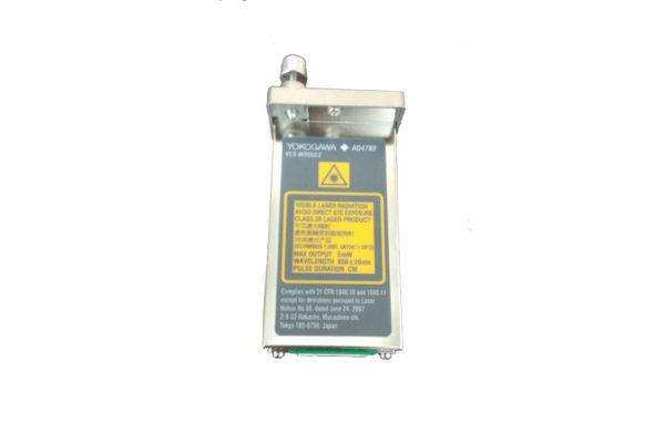 Модуль OPM Yokogawa AQ2781-FCC