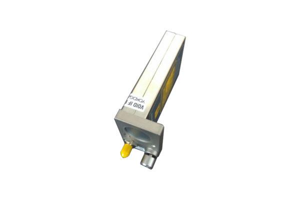 Модуль OPM Yokogawa AQ2781-FCC 1