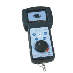 Оптический телефон Grandway OTS-4