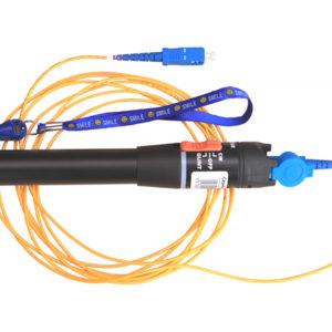 Детектор повреждений оптического волокна KIWI-4100