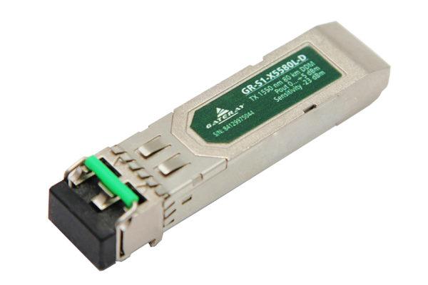 GR-S1-X5580L-D