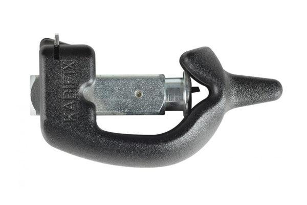 cтриппер Kabifix FK28