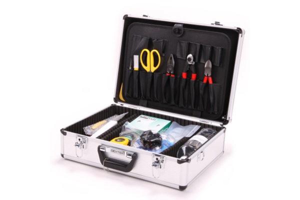 Набор инструментов НИМ-25-Knipex