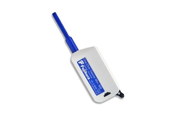 Очиститель волокна Fujikura One-Click Cleaner MINI 1.25 (LC, MU)