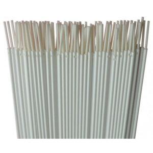 Палочки для очистки адаптеров 2.5 мм FIS (F1-25183), 100 шт.