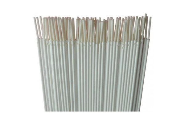Палочки для очистки адаптеров 1.25 мм FIS (F1-25123B), 100 шт.