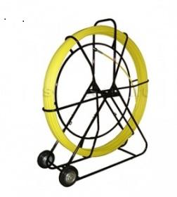 УЗК, D=11 mm (Кондуктор кабельный, стеклопруток)